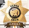 CPOST Logo